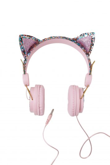 Click to Buy H&M Headphones