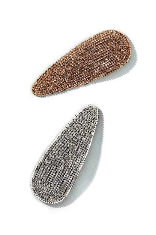 Click to Buy Anthropologie Hair Clips