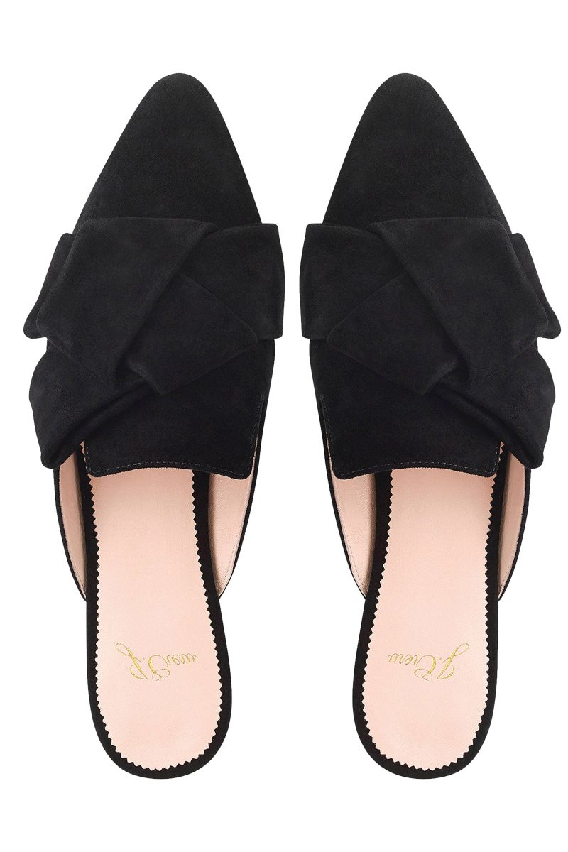 Click to Buy J.-Crew-Pointed-Toe-Slides