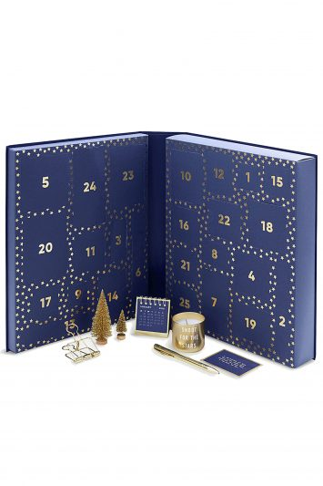 Click to Buy KIKKI.K Advent Calendar