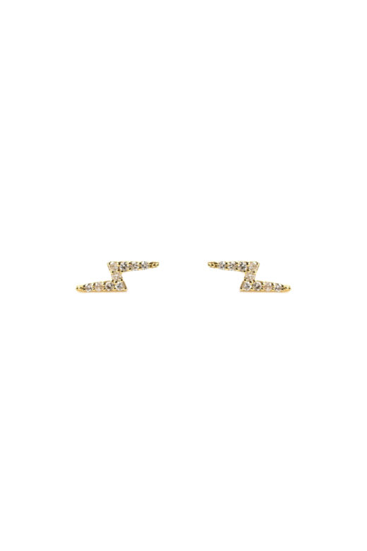 Click to Buy Kirstie-Le-Marque-Earrings