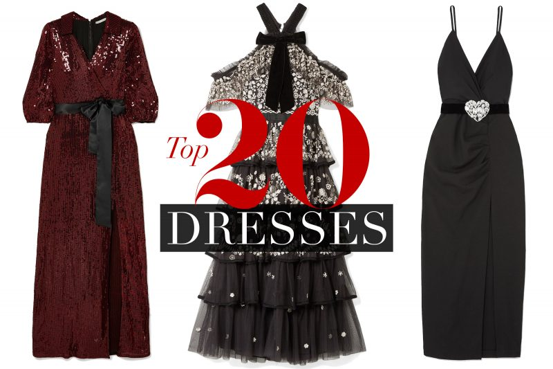 Landscape-Top-20-dresses (1)