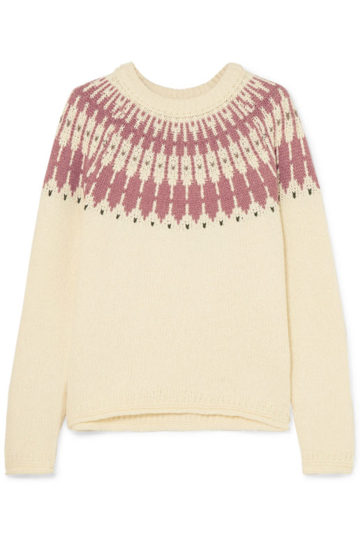 Click to Buy Madewell Jumper