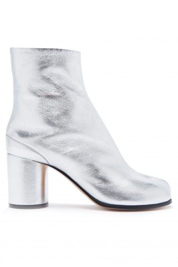 Click to Buy Maison Margiela
