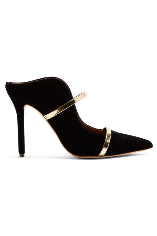 Click to Buy Malone Souliers Shoes