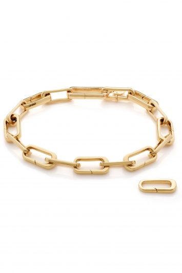 Click to Buy Monica-Vinader-Alta-Bracelet