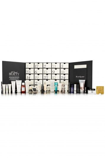 Click to Buy Net-a-Porter Advent Calendar