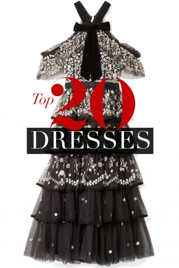 Portrait-Top-20-dresses