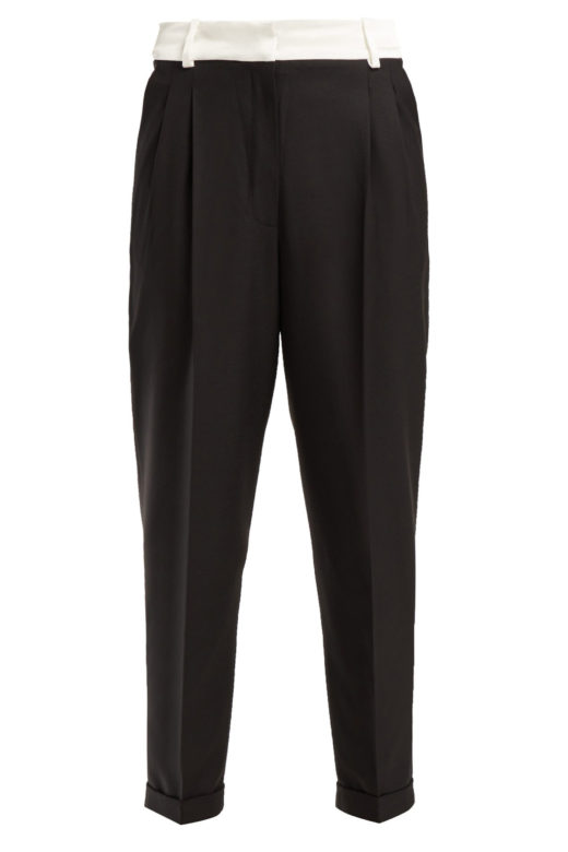 Click to Buy Racil Trousers