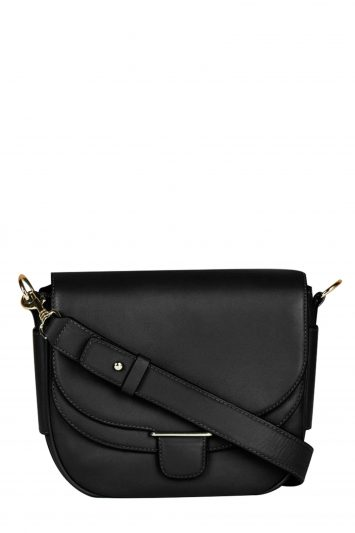 Tila-March-Garance-Noir