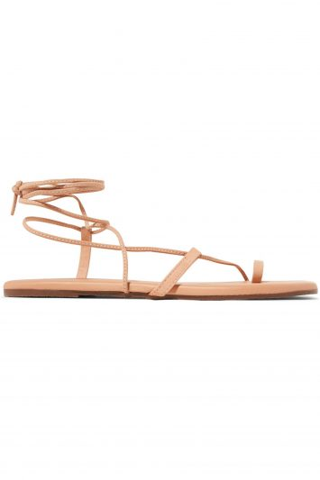 Tkees-Leather-Sandals