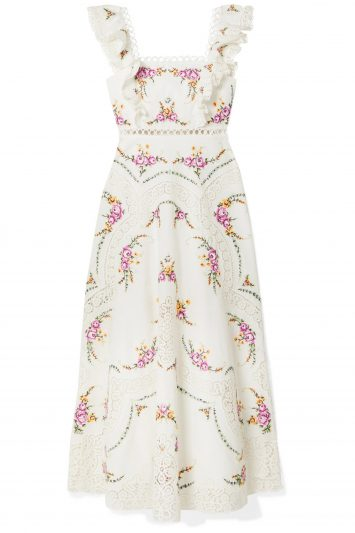 Zimmermann-Allia-Embroidered-Maxi-Dress