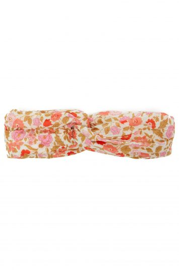 Zimmermann Headband