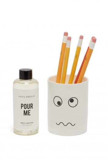 Click to Buy Anya Hindmarch Diffuser