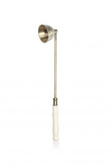 Click to Buy Summerill & Bishop Candle Snuffer