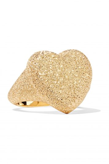 Click to Buy Carolina Bucci Ring