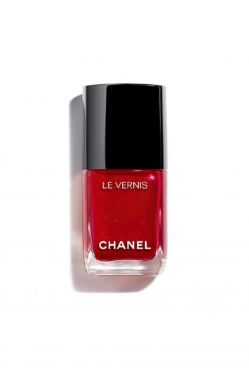 Click to Buy Chanel Nail Polish