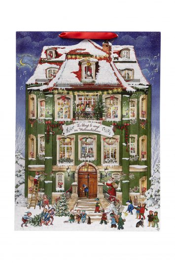 Click to Buy Coppenrat Advent Calendar
