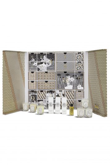 Click to Buy Diptyque Advent Calendar