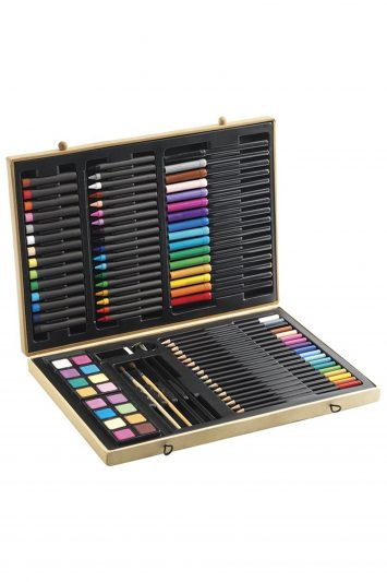 Click to Buy Djeco Big Box of Colours