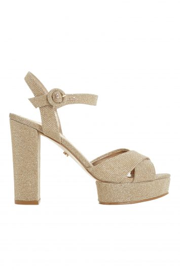 Click to Buy Dune Sandals
