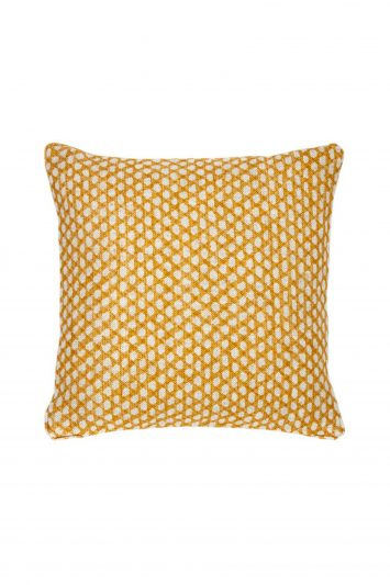 Click to Buy Fermoie Cushion