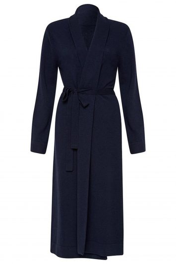 Click to Buy Fig Leaves Dressing Gown