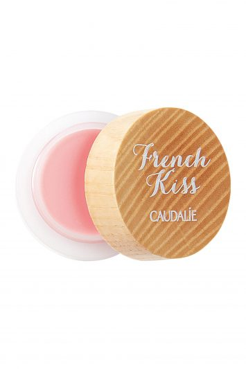 Click to Buy Caudalie French Kiss Lip Balm