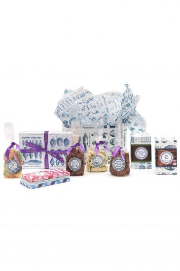 Click to Buy The Liberty Hamper