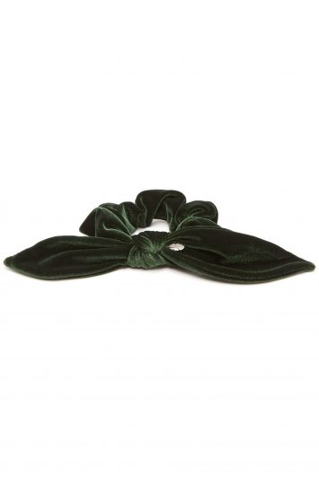 Click to Buy House of Lafayette Hair Tie