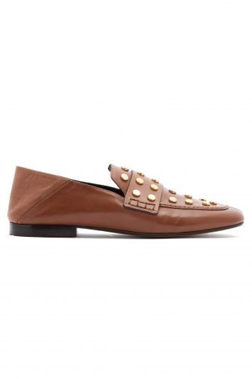 Click to Buy Isabel Marant Shoes