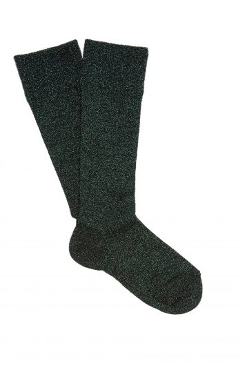 Click to Buy Isabel Marant Socks