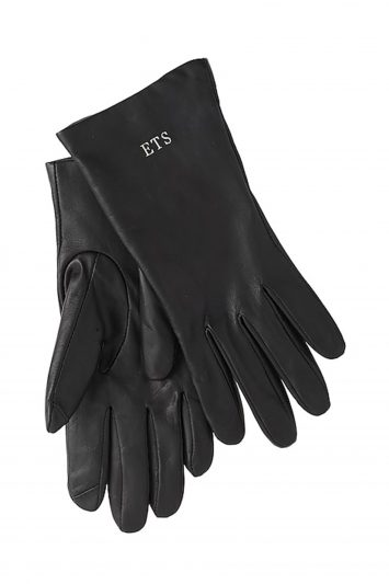 Click to Buy J. Crew Gloves