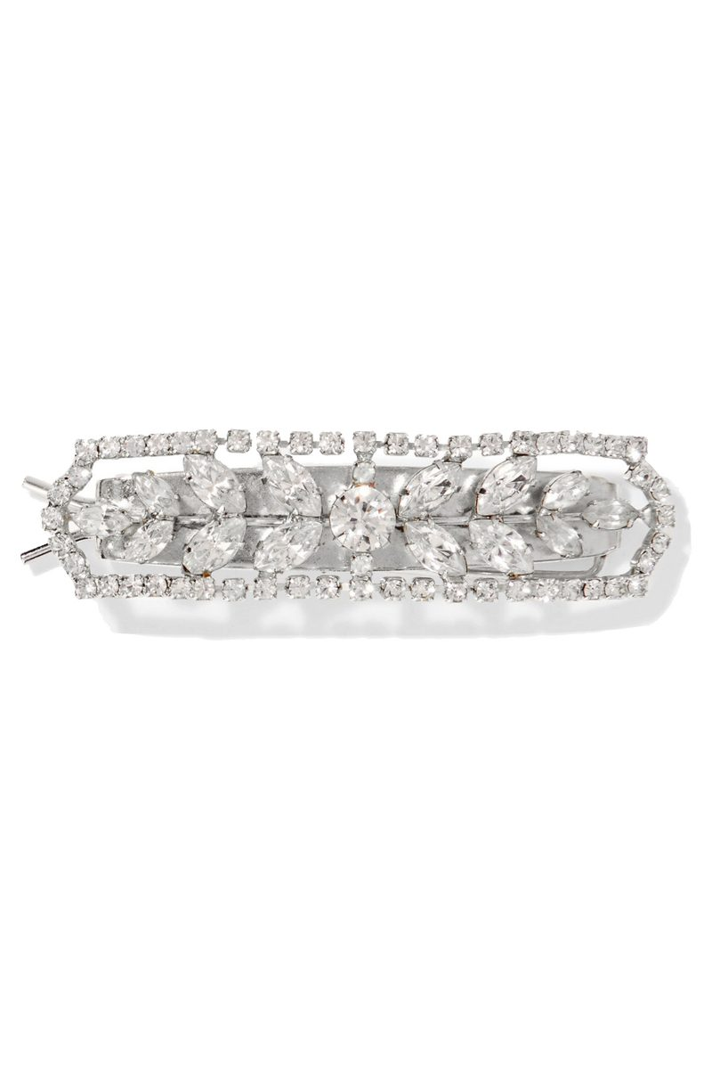 Click to Buy Jennifer Behr Hair Clip