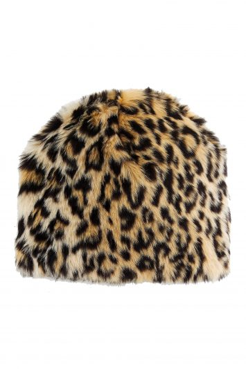 Click to Buy J. Crew Girl's Hat