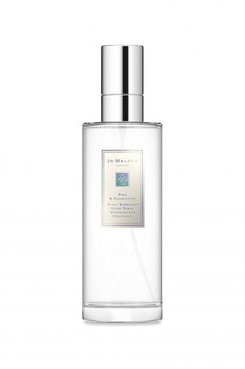 Click to Buy Jo Malone Pine & Eucalyptus Room Spray