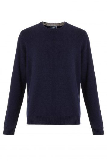 Click to Buy John Lewis & Partners Jumper