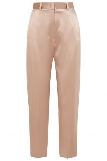 Click to Buy Joseph Trousers