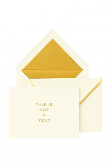 Click to Buy Kate Spade New York