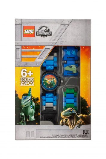 Click to Buy LEGO Watch