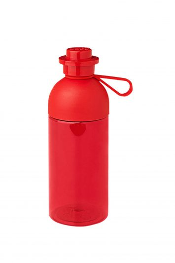 Click to Buy LEGO Drinks Bottle