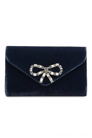 Click to Buy L.K.Bennet Clutch
