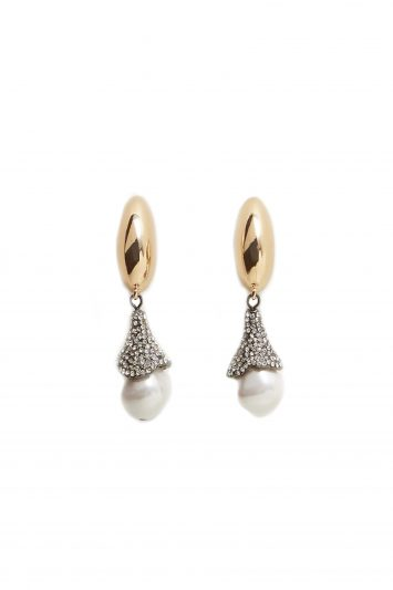 Click to Buy Mango Earrings Online