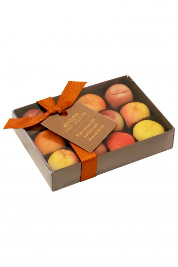 Click to Buy Natalie Marzipan Fruit