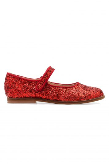 Click to Buy Boden Mary Jane Shoes