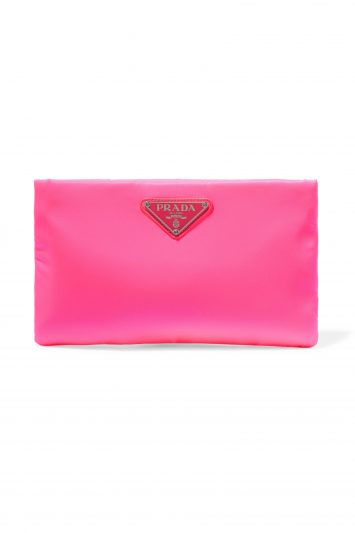 Click to Buy Prada Clutch Bag