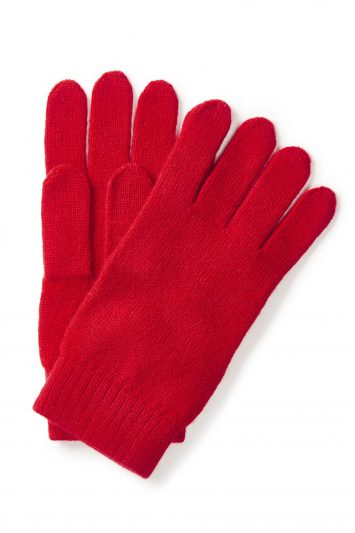 Click to Buy Pure Collection Cashmere Gloves