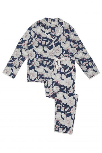 Click to Buy Pure Collection Cyberjammies Pyjama Set