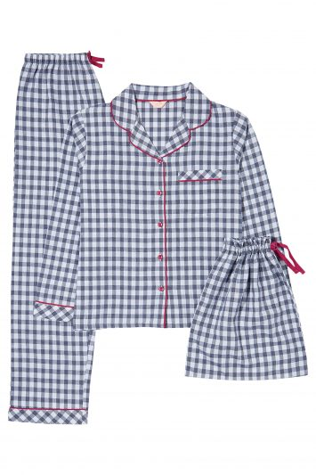 Click to Buy Jigsaw Pyjama Set