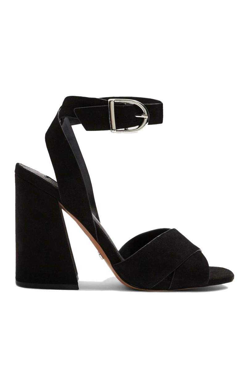 Click to Buy Topshop Ronnie Heels
